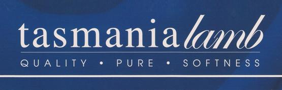 タスマニアラム