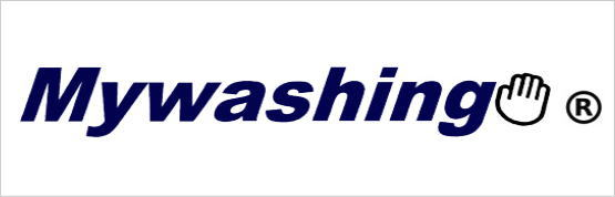 Mywashing